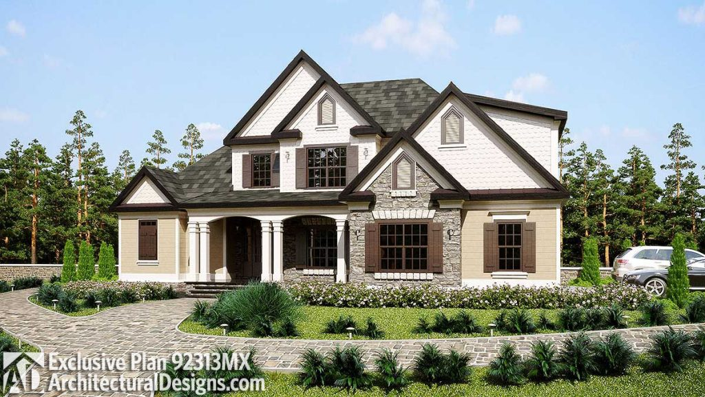 Country Craftsman New Homes   Chatham County