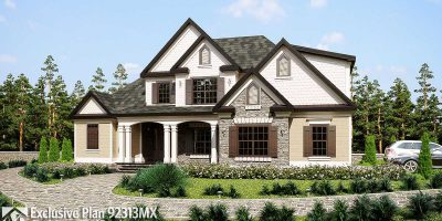 Country Craftsman New Homes | Chatham County