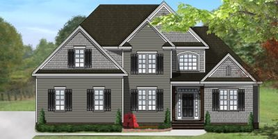 Durham NC New Homes | Durham Home Builders