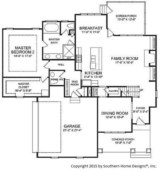 Raleigh Oaks | Raleigh New Homes