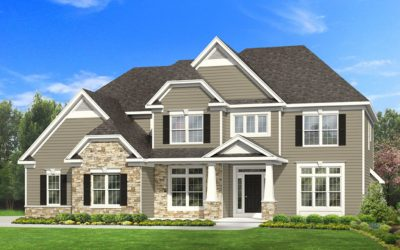 Kennedy | Hillsborough Home Builder