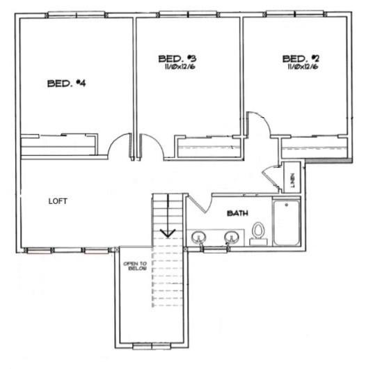 Modern Farmhouse by Travars Built Homes