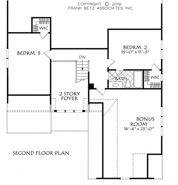 Chatham County New Homes for Sale