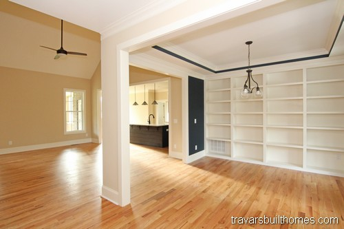 Questions to Ask a Home Builder | NC New Homes