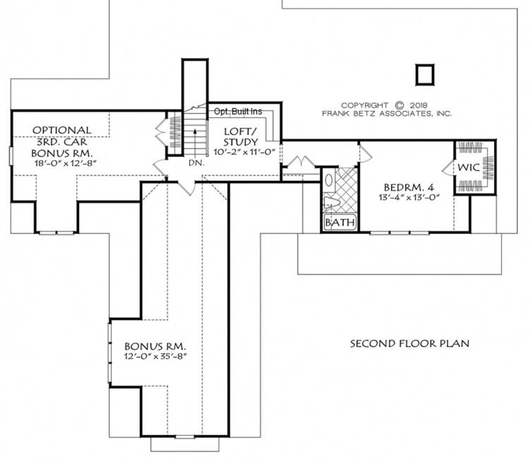 Multigen House Plans | Mother in Law Floor Plans