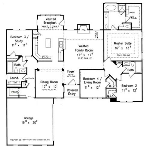Multigen House Plans | Multigen Home Builder