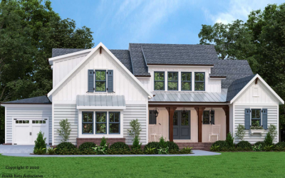 Pittsboro New Homes For Sale